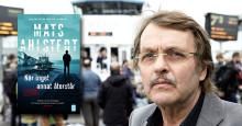 Pocketsläpp: När inget annat återstår av Mats Ahlstedt