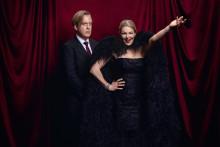 Andreas T Olsson tar över stafettpinnen – ny operachef i Glada änkan