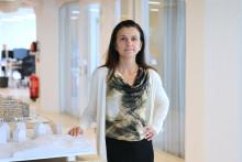 Arkitema stärker ledningen – rekryterar Sverigechef Operations