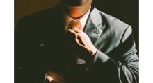 baumarktmanager mit neuem Online-Stellenmarkt für die DIY-Branche