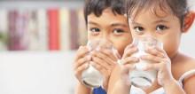 Nestlé hankki uutta teknologiaa raudanpuutteen torjumiseksi