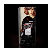 Lise Karlsnes samarbeider med Cointreau - Lanserer limited edition gaveeske for legendarisk likørbrand