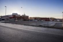 TB-Gruppen köper Mejeriet i Alingsås