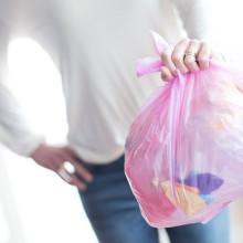 Ny avfallstaxa ska hjälpa till att förbättra sorteringen