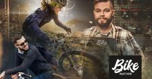 Bike Nation - Sveriges nya cykelkedja