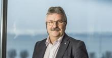 Gode resultater og store endringer i SpareBank 1 Østlandet