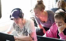 AcadeMedia startar två gymnasieskolor i Växjö