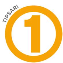 Office Tipsar - Testa Power BI