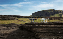 New Report Highlights Importance Of DJI's Drone Safety Efforts