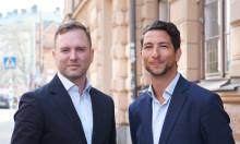 Två nya experter till Företagarna