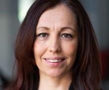AddSecure-ägda Vehco tillsätter ny finansdirektör