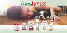 Ny produktserie för den medvetna konsumenten