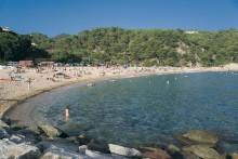 Lloret de Mar panee kulttuurin saralla parastaan vuonna 2018