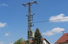 Für ein starkes Netz: Bayernwerk wendet im Raum Ebersberg 413.000 Euro für die Versorgungssicherheit auf