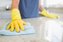 Vet du vilka kemikalier som finns i ditt hem?