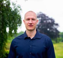 Månedens blogger: Morten Elsøe - Foodmatters.dk