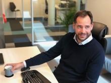 Visma kjøper Avento – blir en av Norges ledende leverandører av Microsoft-løsninger
