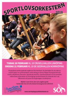affisch_sportlovsorkestern_2018