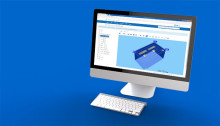 Lindabs populära webbverktyg lindQST uppdaterat