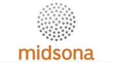 Midsona overtar selskapet Internatural med merkevarene Helios (NO) og Kung Markatta (SE), og blir en ledende aktør i Norge innen økologisk mat