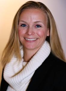 Ny Hållbarhets- och internkommunikationschef på KICKS