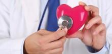 Ny studie förutsäger 29 procent fler hjärtattacker och stroke år 2035