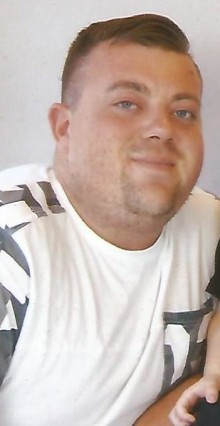 Tribute paid to man who died in collision in Fishers Pond, Winchester