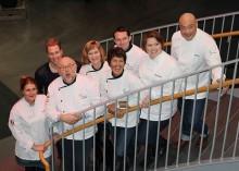 Vinnare i SkolmatsGastro startar förening för bättre skolmat