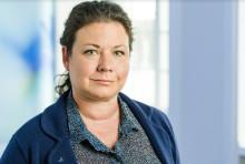 L: Socialutskottets ja till gårdsförsäljning öppnar upp för Skåne som försöksregion