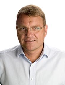 Thomas Keifer ny styrelseledamot i IXX IT-partner AB.