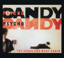 The Jesus & Mary Chain og Incubus til NorthSide