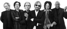 Tom Petty bekräftar releasedatumet för nya albumet Mojo