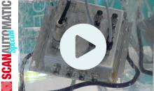 Filmsummerat från Scanautomaticmässan