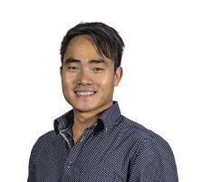 Thaison Vu