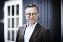 Danska StemCare flyttar in på Medeon och rekryterar life science specialist