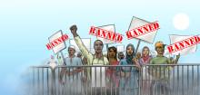 Tchad: Människorättsförsvarare attackeras