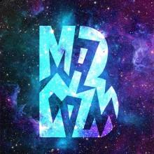 """Malcolm B är tillbaka med singeln """"E.T. Flow"""""""