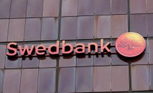 Inbjudan till pressträff med anledning av nedlagda bankkontor