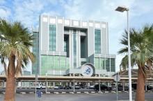 GHP skriver avtal om managementkontrakt i Kuwait