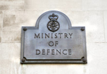 MOD £47M fleet management contract