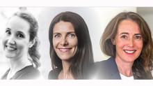 Passion for Business - tillväxt och expansion i en tid av förändring 18 november