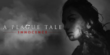 [E3 2018] A Plague Tale: Innocence – the rats swarm E3 with new trailer!