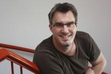 Erik Winnfors Wannberg