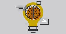 Hur stimuleras samverkan mellan universitets- och näringslivsanställda i offentliga forskningsprogram?