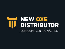 The OXE Extends Its Availability On The European Market