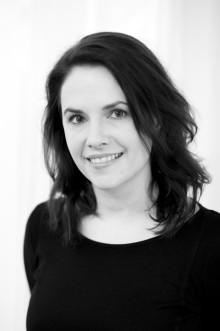 Anna-Karin Ene