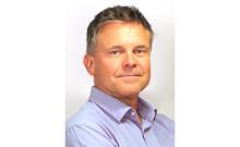Ulf Helles - Nytt tillskott på SMC