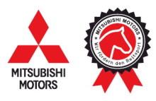 Mitsubishi beim SIGNAL IDUNA CUP 2016