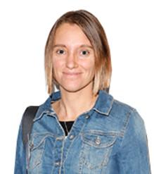Paula von Barth Sperlbauer