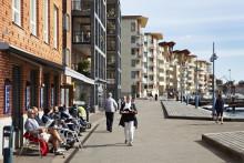 HSB Göteborg skickar brev direkt till politiker i staden för att förbättra bostadspolitiken i Göteborg